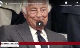 Moncalvo: la Fiat ce la siamo già pagata e deve tornare in Italia perché è degli italiani