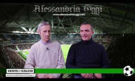 Alberto Sala, dal calcio a tutti gli sport passando per il village Centogrigio