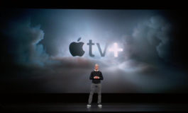 Tutte le novità Apple: le serie tv in streaming, le news e i videogiochi