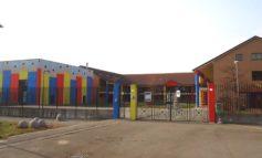 Maltrattamenti all'asilo: tre bambini saranno sentiti dal giudice