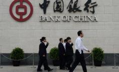 Tra Roma e Pechino nasce un nuovo asse economico: da Bank of China via libera a CDP per emissione Panda Bond