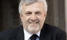 Daniele Borioli nella direzione nazionale del Pd