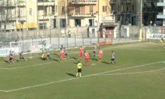 Equilibrio tra Cuneo e Alessandria che pareggiano senza segnare