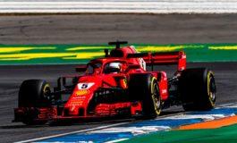F1, GP Australia 2019: per la Ferrari non è cambiato niente