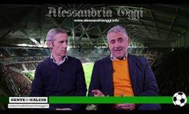 Giovanni Barosini: Alessandria sarà presto una capitale dello sport