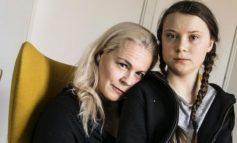 Clima: il grande bluff di Greta, con una madre cantante in declino in cerca di rilancio, e che, per l'idiozia dell'umanità, punta al Nobel