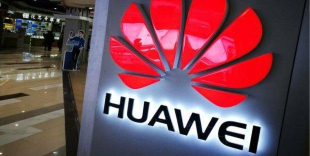 5G: l'Ue non blocca Huawei nella corsa alla rete di quinta generazione