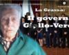 """La Grassa: un """"Governo Contro"""" per dare sfogo al malcontento"""
