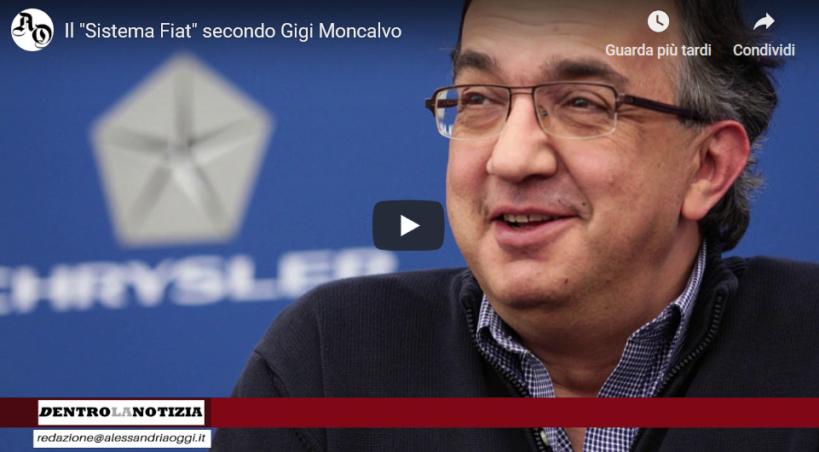 Moncalvo: la storia dell'amico di Andrea Agnelli e Lapo Elkann arrestato per uno stabilimento ex-Fiat che non produceva niente ma prendeva tanti soldi pubblici