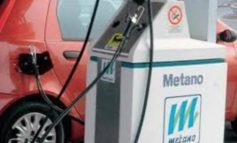 Metano: arriva il self service, ma col patentino