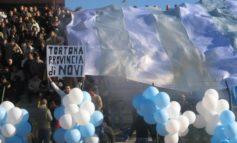 Novi e Novese: una città molto laboriosa e la sua squadra di calcio Campione d'Italia
