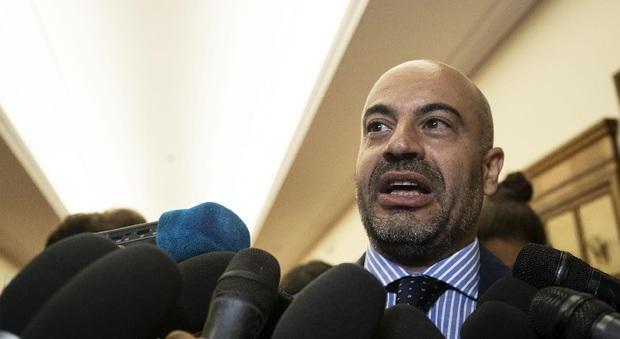 Mattarella firma per Commissione inchiesta su banche