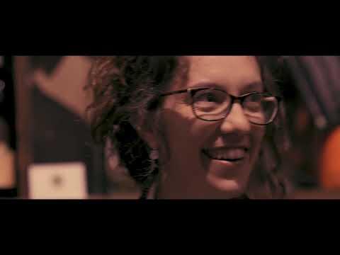 Video promozionale per Enoteca Ovada