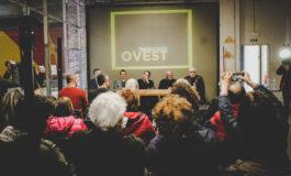 Un nuovo centro per le arti dal vivo: a Vignale nasce Spazioovest