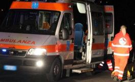 Tragico schianto nella notte sulla A21 all'altezza di Voghera: giovane coppia perde la vita, illeso il loro figlio di soli sei mesi