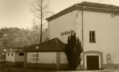 """""""Archivolto - Ora come allora"""": lo storico locale di Altavilla celebrato a Tenuta San Martino"""