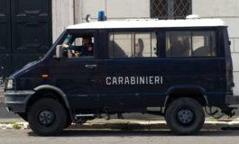 Spari in strada a Milano, un ferito