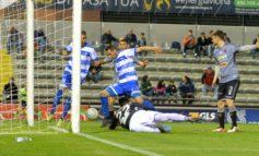"""L'Alessandria cade al """"Moccagatta"""" contro la Pro Patria: svanito il sogno degli spareggi promozione?"""