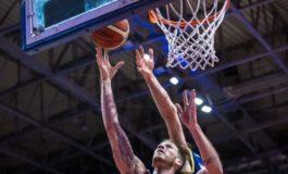 Novipiù Casale cade a Biella e chiude il campionato al sesto posto: ai playoff i monferrini sfideranno Tezenis Verona