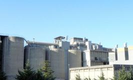 Nuovo cambio di proprietà per la ex Cementir di Arquata Scrivia acquisita dalla Buzzi Unicem di Casale Monferrato