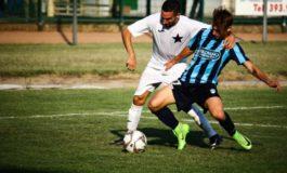 Il Casale espugna il campo dell' Unione Sanremo: speranza playoff ancora accesa