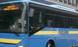 Saamo Ovada: oggi sciopero e presidio degli autisti, braccia incrociate dalle 10 alle 14