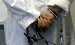 #6statodiscriminato: la campagna di Consulcesi per i medici di base fa tappa ad Alessandria