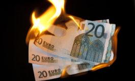 Perché c'è chi ha ricevuto un reddito di cittadinanza di 40 euro?