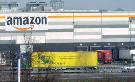Ad Amazon è un software a decidere chi licenziare