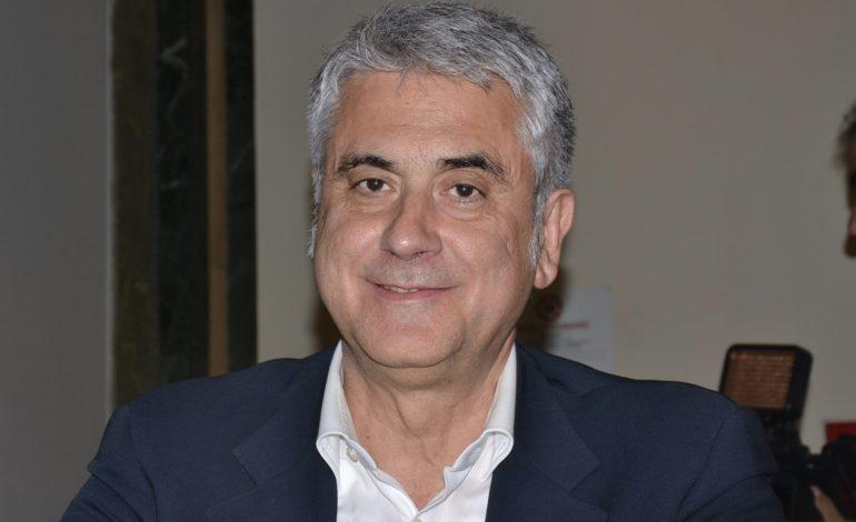 Regionali: Barosini, segretario piemontese dell'Udc, s'è già messo d'accordo con Cirio per entrare nella stanza dei bottoni