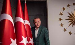 Erdogan perdente, ma la Turchia è ancora sua