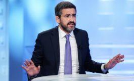 """Il ministro Fraccaro: """"Il governo intende risarcire i truffati delle banche"""""""