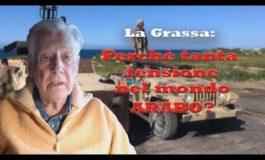 La Grassa: non sottovalutiamo la guerra in Libia