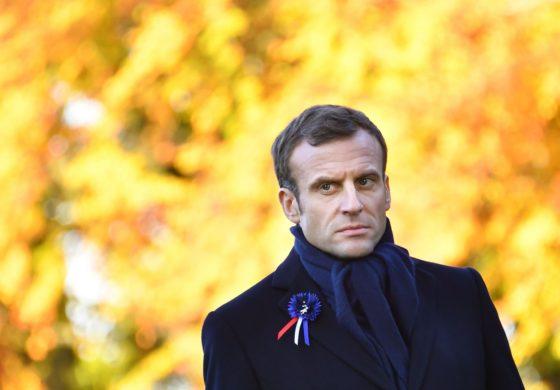 Francesi sempre più insopportabili: dietro il caos in Libia si staglia l'ombra di Macron