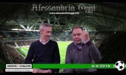 Per Massimo Brusasco molto è cambiato per chi racconta il calcio