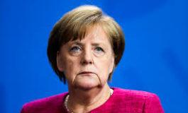 La Germania sta molto male