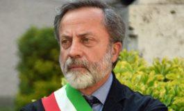 Mentre aumentano le persecuzioni dei cristiani nel mondo, a Novi Ligure il sindaco Pd concede la piazza principale per il ramadan