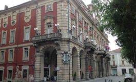 La situazione contabile di Palazzo Rosso è ormai competenza della Procura della Repubblica