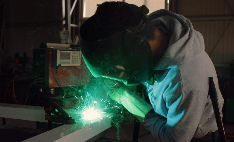 Riparte la produzione industriale italiana