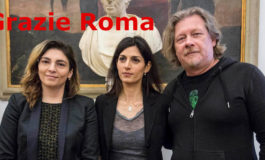 I debiti di Roma li pagheremo tutti