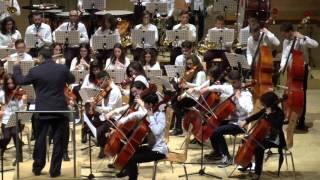 Concerto di musica classica all'Abbazia di Rivalta