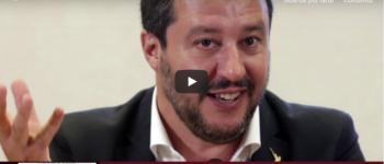 La Grassa: nonostante tutto la coppia Di Maio - Salvini sta dando qualche risultato
