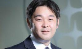 Subaru Italia: il nuovo presidente è Cunicica Coscimizu