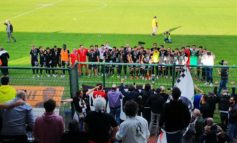 L'Hsl Derthona concede il bis e conquista anche la Coppa Italia di Promozione: battuto il Lascaris