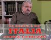 Guenna: l'Italia dei misteri e delle contraddizioni