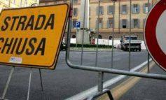 I provvedimenti viabili a Tortona in occasione del passaggio del Giro d'Italia