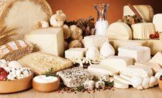 Salviamo il parmigiano italiano: Nuova Castelli non deve andare a Lactalis