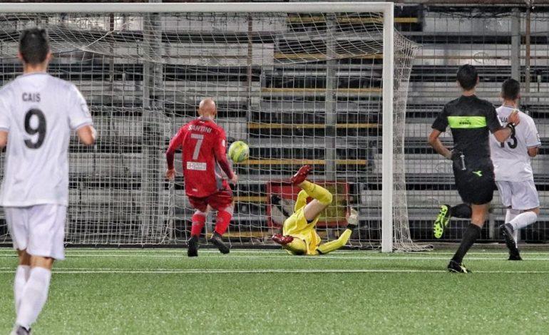 """Playoff serie C: l'Alessandria al """"Mocca"""" dovrà battere l'Albissola e sperare che la Lucchese vinca contro il Pontedera"""