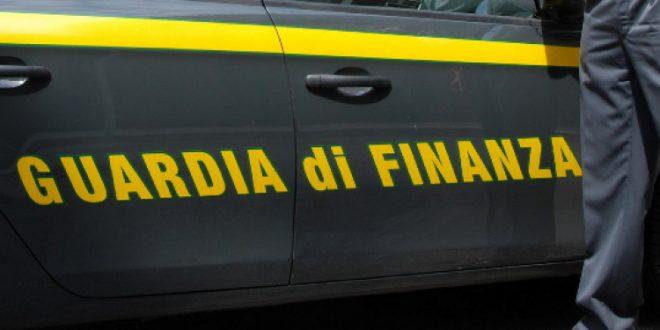 Trasportava cento ovuli di droga nella pancia: arrestata sul treno Torino – Cuneo nigeriana di 25 anni
