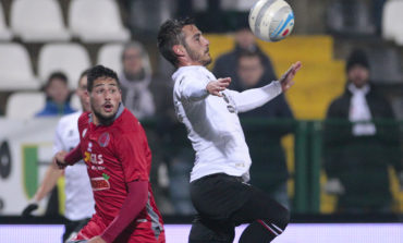 """Playoff, sale la """"febbre"""" in casa Alessandria in vista della sfida esterna contro la Pro Vercelli: tutto esaurito nel Settore Ospiti dello stadio """"Piola"""""""